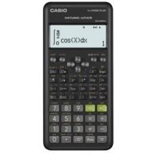 CASIO FX570ES CALCOLATRICE SCIENTIFICA