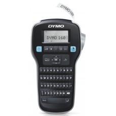 DYMO ETICHETTATRICE LMR 160