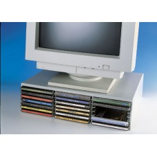 CURTIS - CD MONITOR DECK