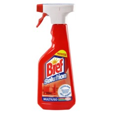 BREF MULTIUSO FLACONE DA 500ML
