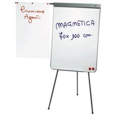 LEBEZ LAVAGNA PORTABLOCCO MAGNETICA 70X100