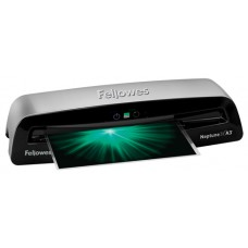 FELLOWES PLASTIFICATRICE NEPTUNE 3 A3