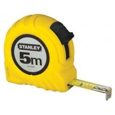 K-I-N FLESSOMETRO STANLEY 5 MT