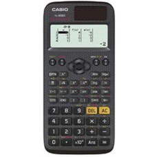 CASIO FX 85EX CALCOLATRICE CLASSWIZ  SCIENTIFICA