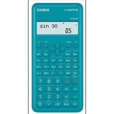 CASIO FX 220 PLUS CALCOLATRICE SCIENTIFICA