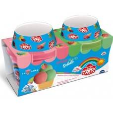 FILA DIDO DUO GELATERIA