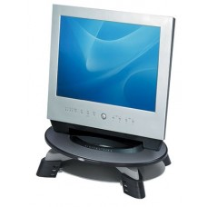 FELLOWES SUPPORTO MONITOR TFT/LCD 8.6*42.4*28.8