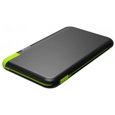 POWER BANK ULTRA SLIM 1350MAH MICRO CAVO USB