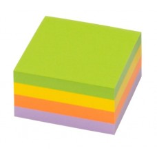 INFO NOTES CUBO SPRING 400FF 75X75