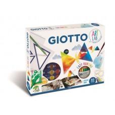 GIOTTO ART LAB MAGIC TRIANGLE