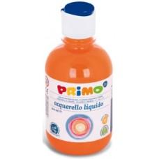 CMP ACQUERELLO LIQUIDO BOTTIGLIA 300ML ARANCIO