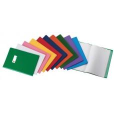 FAVORIT COPRIMAXI LACCATO PVC CONF.30 - ARANCIO