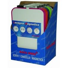 LAVAGNA MAGNETICA  20X30 CM