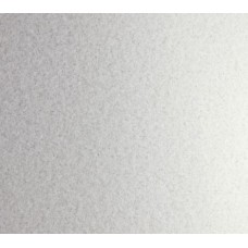 FABRIANO COCKTAIL CARTONCINO 50X70 10FG 290GR WHITE LADY