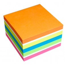 INFO NOTES CUBO SPRING 450FF 75X75