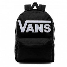 VANS OLD SKOOL III ZAINO 22L BLACK