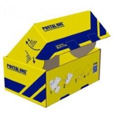 POSTAL BOX FORMATO GRANDE