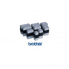 TIMBRO BROTHER 27MMX70MM NERO